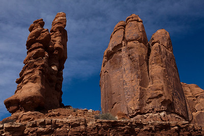 Arches NP_1357