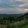 Rockfish Valley