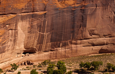 White House Ruin Canyon de Chelly National Monument AZ_2090