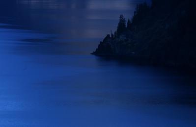 crater lake_7093
