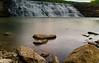 Devils Den Dam - Photo by Cindy Bonish