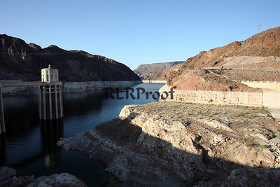 Hoover Dam (5)