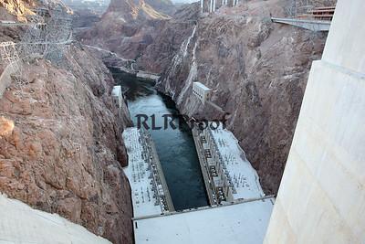 Hoover Dam (17)