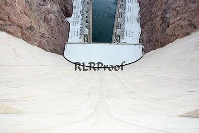Hoover Dam (21)