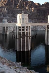 Hoover Dam (7)