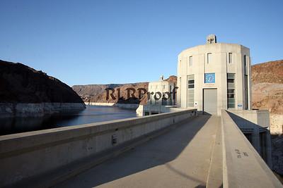 Hoover Dam (13)