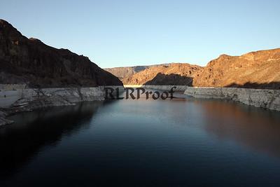 Hoover Dam (38)