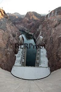 Hoover Dam (23)