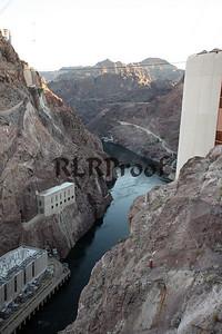 Hoover Dam (29)