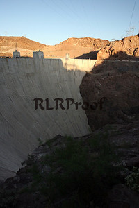 Hoover Dam (30)