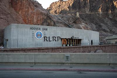 Hoover Dam (24)