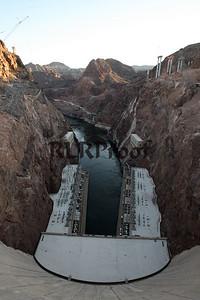 Hoover Dam (18)