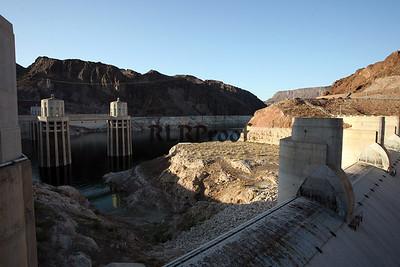 Hoover Dam (2)