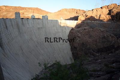 Hoover Dam (33)