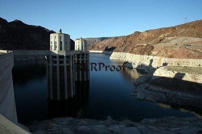 Hoover Dam (11)