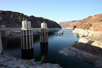 Hoover Dam (6)