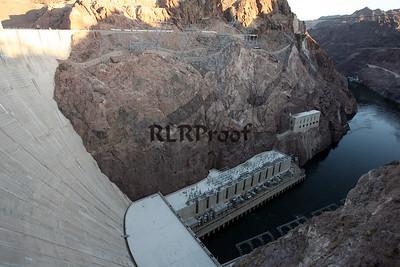 Hoover Dam (32)