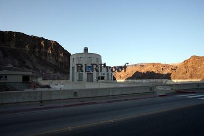 Hoover Dam (36)