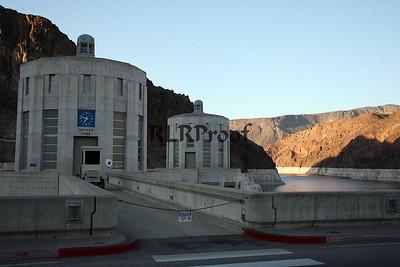 Hoover Dam (37)