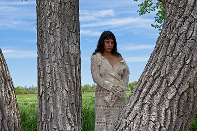 Rosey Cottenwoods_0243