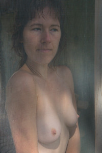 Lindy_0103