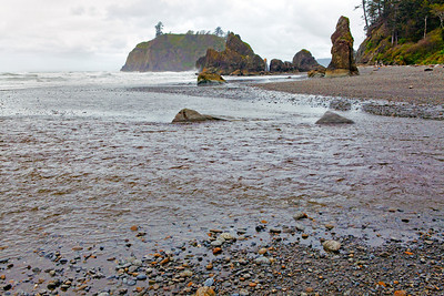 Seastacks Ruby Beach Olympic NP WA_8797