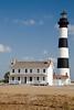 Bodie Island Lighthouse Station, Outer Banks North Carolina