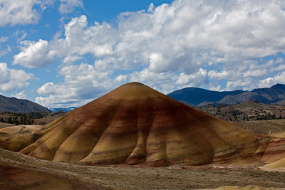 Painted Hills_0003
