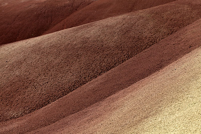 Painted Hills_9990