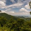Horsehead Overlook - SNP