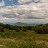 Old Rag View Overlook - SNP