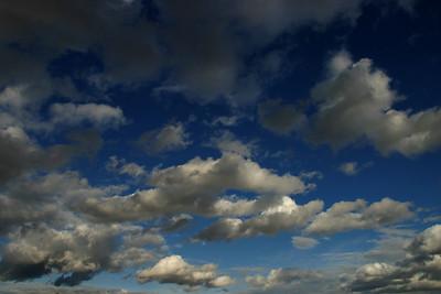 bad sky