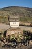 V Bar V Ranch National Heritage Site - Arizona