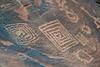 Thought to be solar calendars - Hopi Petroglyphs at the V Bar V Ranch Heritage Site, Arizona