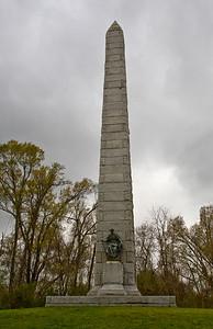 monument_5659