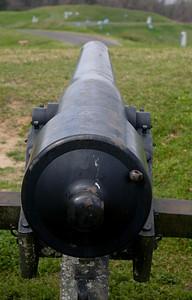 Vicksburg Canon_5691