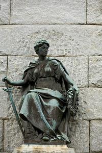 monument detail_5657