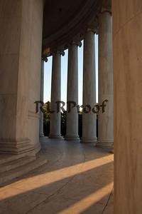 Jefferson Memorial September 2009 (68)