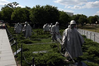 Korea Memorial September 2009 (34)