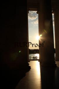 Jefferson Memorial September 2009 (65)
