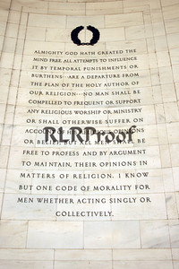 Jefferson Memorial September 2009 (60)