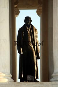 Jefferson Memorial September 2009 (118)