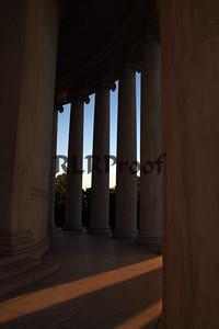 Jefferson Memorial September 2009 (66)