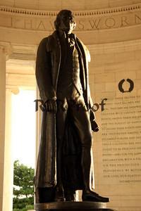 Jefferson Memorial September 2009 (59)