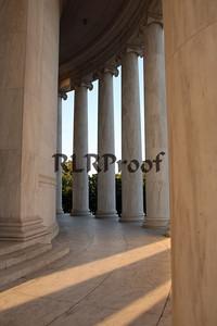Jefferson Memorial September 2009 (67)