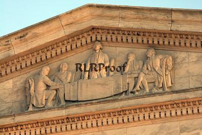 Jefferson Memorial September 2009 (110)