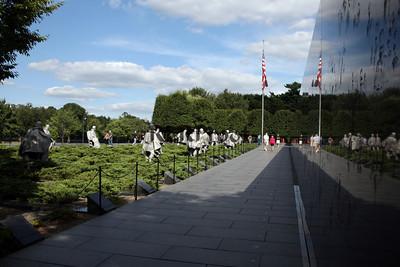 Korea Memorial September 2009 (49)