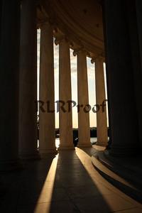 Jefferson Memorial September 2009 (74)