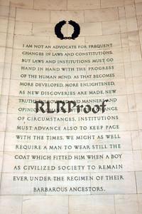 Jefferson Memorial September 2009 (63)