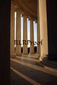 Jefferson Memorial September 2009 (70)